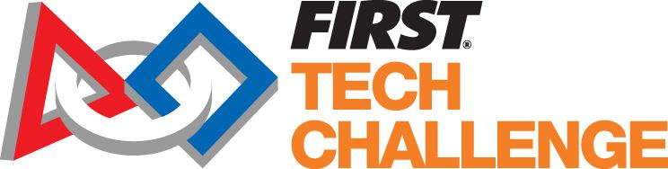 First Tech Challenge horizontal logo